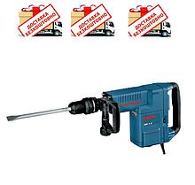 Відбійний молоток Bosch GSH 11 E