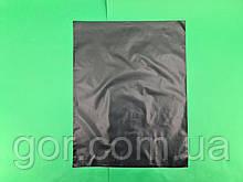 Поліпропіленовий мішок 35х45/0.08 рукав (1 шт)