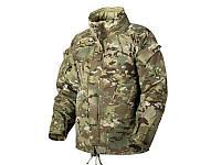 Куртка Helikon-TEX LIGHTWEIGHT Winter jacket (Camogrom)