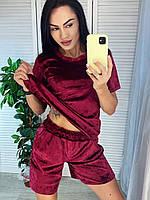Піжама жіноча норма двійка в кольорах 81706