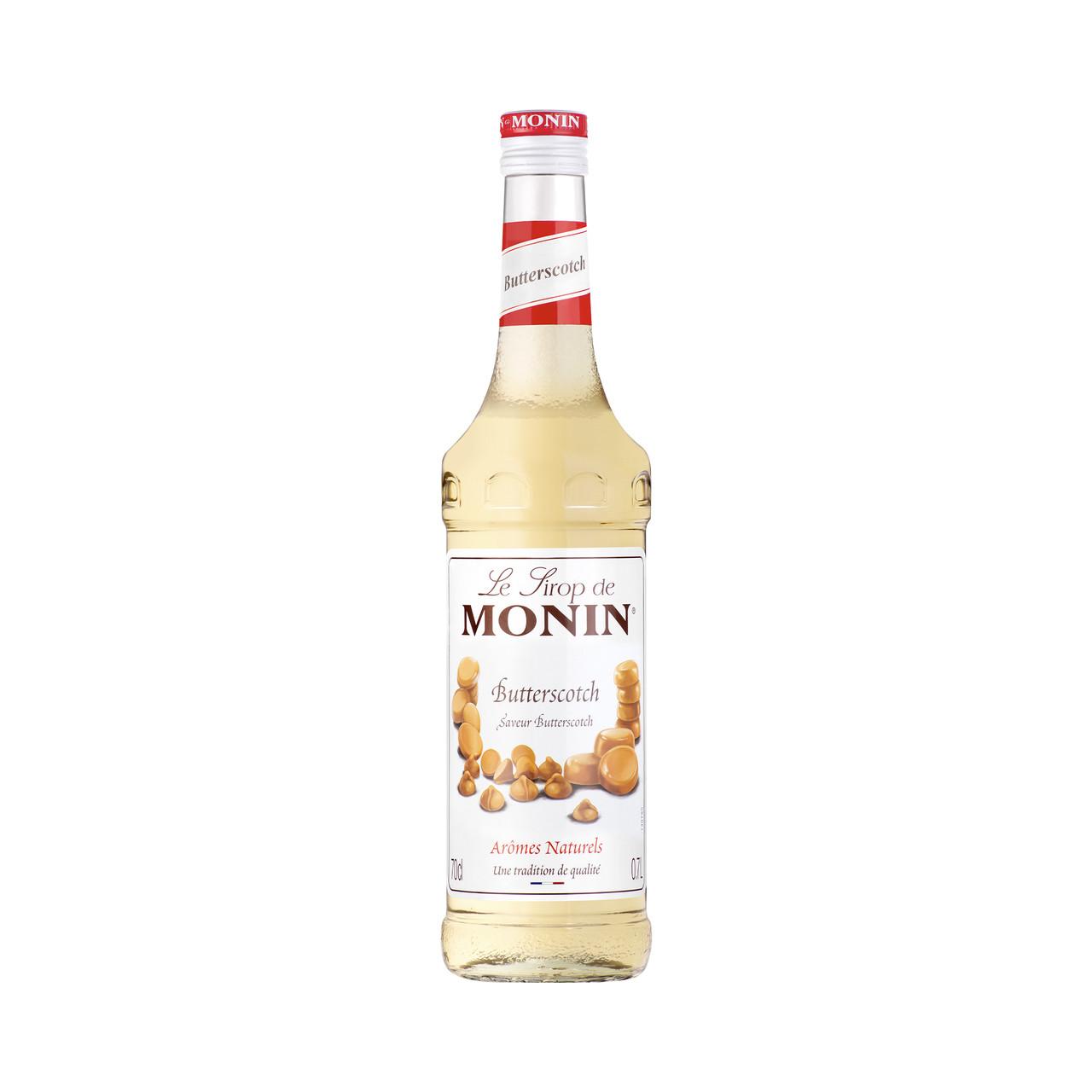 Сироп Monin Ириска 0,7 л