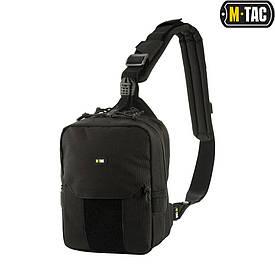 Сумка Cube Bag M-Tac (Black)