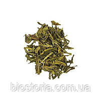 Чай зелений ЯПОНСЬКА СЕНЧА 40г ТМ ТАТА