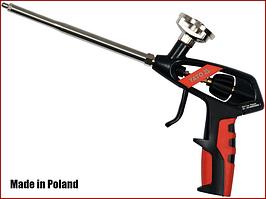 Пистолет для монтажной пены Yato YT-67441