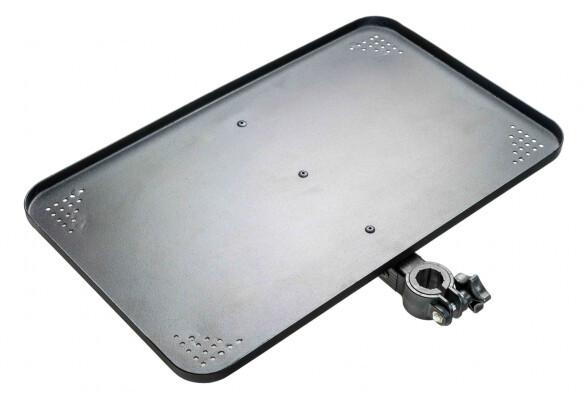 Карповый столик для аксессуаров Mivardi Large M-SBAAPL2