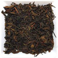 Чай зеленый ИМПЕРЕТОРСКИЙ ПУЭР 20г ТМ ТАТА