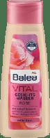 Balea Vital Gesichtswasser Rose Освіжаючий тонік для обличчя 200 мл
