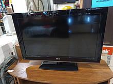 Телевизор LG 32LK330 - Б/У