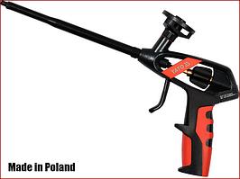Пистолет для монтажной пены Yato YT-67421