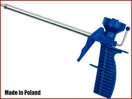 Пистолет для монтажной пены Vorel 09171