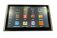 """GPS Навігатор - 7"""" G708 (windows 256/8)"""