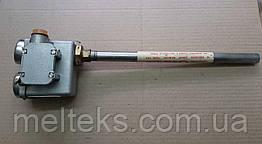 Терморегулятор РТДЭ-В-211, РТДЭ-630 (деякі модифікації)