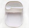 Ланч бокс электрический с подогревом, Ланч-бокс Electronic Lunchbox с подогревом, Ланчбокс от прикуривателя, фото 4