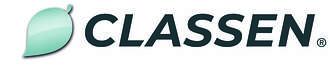 Ламінат CLASSEN Pool ML / 832-4