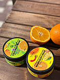 Антицеллюлитное холодное обертывание Top Beauty Cold Body Wrap Лайм - Мята - Имбирь, 250 ml, фото 2