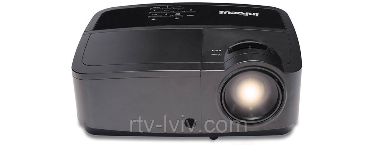 Проектор Infocus SP1080