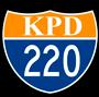 Інтернет-магазин KPD 220