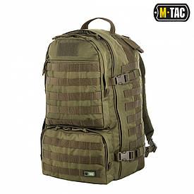 Рюкзак Trooper Pack M-Tac (Dark Olive)