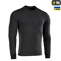 Пуловер M-Tac 4 Seasons (Black,черный)