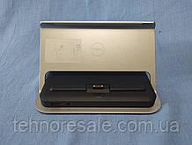 Докстанція Dell K10A (2 покоління) для планшета Dell Venue 11 pro 5130 7130 7139 7140, Latitude 5175 5179 7350