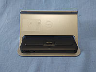 Докстанція Dell K10A (2 покління) з зарядним пристроєм, для планшета Dell Venue 11 та Latitude 5175 5179 7350