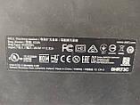 Докстанція Dell K10A (2 покління) з зарядним пристроєм, для планшета Dell Venue 11 та Latitude 5175 5179 7350, фото 5
