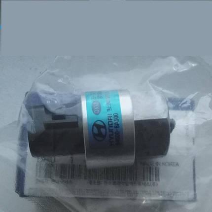Датчик спідометра, швидкості Hyundai HD65, HD78, HD72 Хюндай HD(946008A500), фото 2