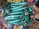 Кулькова ручка Кактус, фото 4