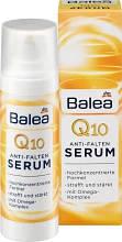 Сыворотка для лица с коэнзимом Q10 Balea Serum Q10 Anti-Falten 30мл