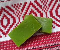 Віск зелений     10 грам