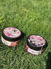 Парфюмированный крем-баттер для тела Top Beauty Frangipani 250 мл