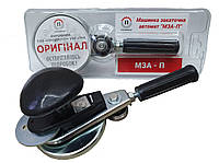 Машинка закаточная ключ закаточный автомат МЗА-П с подшипником Продмаш