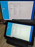 НОВА докстанція Dell Tablet Dock K10A (1 покоління) з блоком живлення для Dell Venue 11 pro та Dell Latitude, фото 2