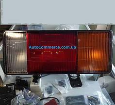 Фонарь задний правый Hyundai HD65/hd78/hd72 Хюндай hd (924027A100)
