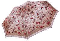 Женский  зонт Zest Каприз ( автомат/полуавтомат ) арт. 53626-6, фото 1