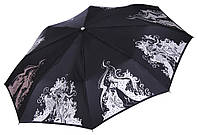 Женский  зонт Zest Карнавал ( автомат/полуавтомат ) арт. 53626-11, фото 1