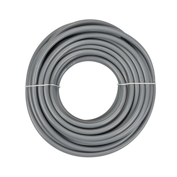 Шланг для туманообразователя, WHITE LINE, 7,5м,  5x8 мм, WL-Z10-02 Бренды Европы