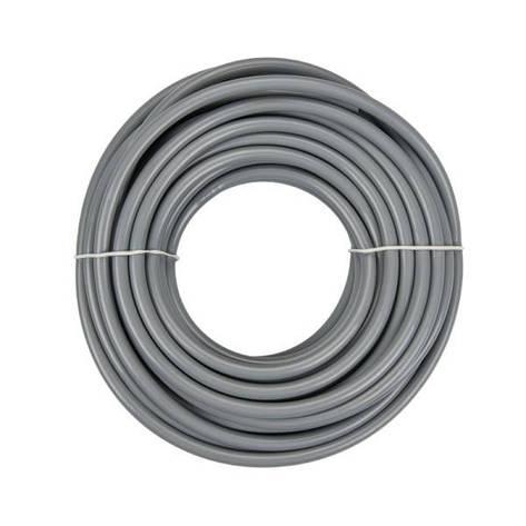 Шланг для туманообразователя, WHITE LINE, 7,5м,  5x8 мм, WL-Z10-02 Бренды Европы, фото 2