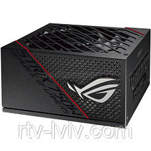 Блок питания Asus ROG STRIX 750W Gold