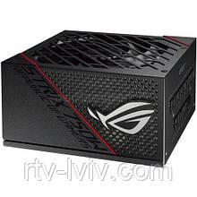 Блок живлення  Asus ROG STRIX 750W Gold