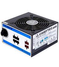 Блок живлення  Chieftec CTG-750C 750W