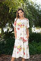 Шикарне плаття преміум якість Сидає по фігурі ідеально