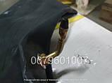 Камера 6.00-9 NEXEN JS2 (6.90-9) для навантажувача, фото 2