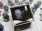 Аромамасла  для ароматизаторов в авто, фото 3