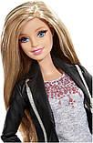 Кукла Барби Модница Делюкс - Barbie Style Doll, фото 2