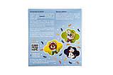 Набор для «ковровой вышивки»  2 иглы «Далматинец», фото 3
