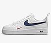 Оригинальные мужские кроссовки Nike Air Force 1 LV8 (DJ6887-100)
