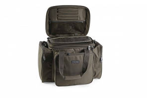 Сумка Avid Carp A-Spec Carryall Standard