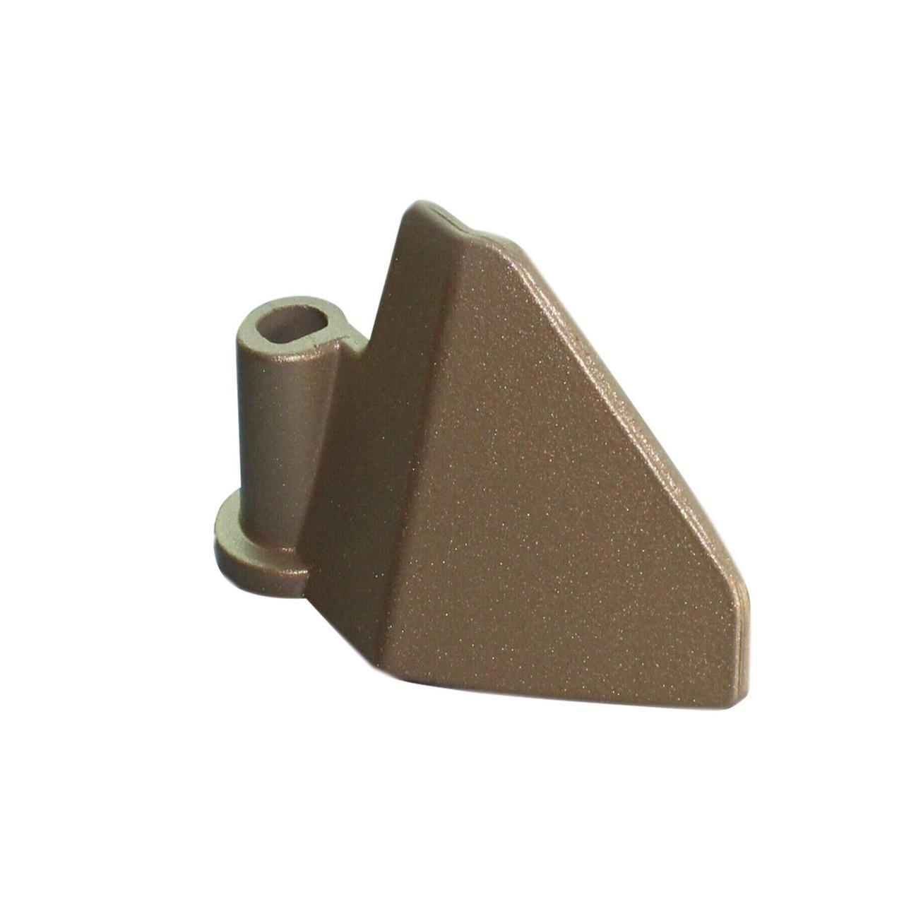Лопатка-тестомес для хлебопечки Liberton LBM-304