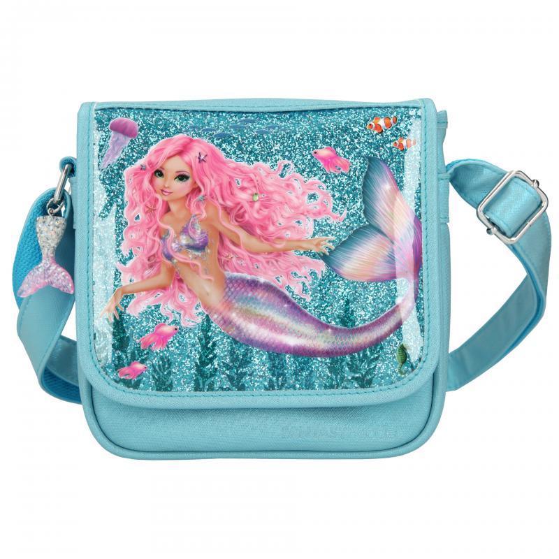 ТОР Model сумка для девочки Fantasy Model Русалка Топ Модель